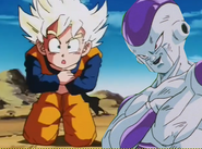 Kid goten hurt bt frieza1
