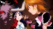 Futari.Wa.Pretty.Cure.Max.Heart.Movie Snapshot 2011-12-31 13-17-21