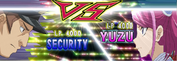 Yuzu vs security