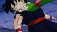 587px-Piccolo grabs gohan