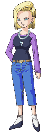 Android182014