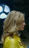 Gia in Super Megaforce