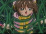 Sakura-cardcaptors-thefinaljudge-10
