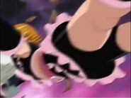 Pretty Cure Episode 23 Snapshot 2012-01-05 22-12-33