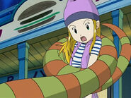 Zoe tied up by mizuluffy2-d637vi6 digimon frontier 19