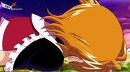 Futari Wa Pretty Cure Max Heart Movie Snapshot 2011-12-31 12-12-21