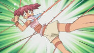Natsumi tied up by mizuluffy2-d67wiwp 331