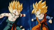 DragonballZ-Movie11 801