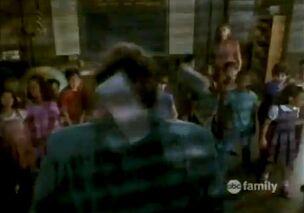 Pam Ferris Agatha Trunchbull Snapshot 2012-02-02 11-11-41