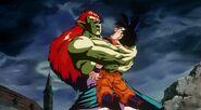 DragonballZ-Movie09 1356