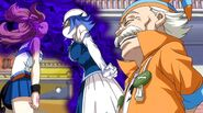 601px-Lucy and Juvia meet again