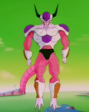 247px-Frieza100Million