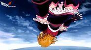 Futari Wa Pretty Cure Max Heart Movie Snapshot 2011-12-31 00-38-29