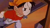 Dragon-ball-gt-goku-vs-ledgic-clip-1-fv3
