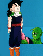 347px-Gohan hold in the air