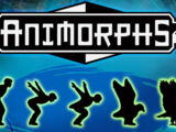 Animorphs (TV series)