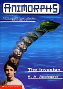 AnimorphsJakeTheInvasion