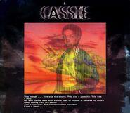 11 2000 calendar Cassie October