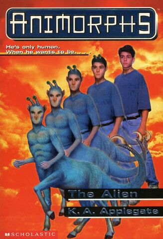 File:Animorphs 8 The Alien front cover hi res.jpg