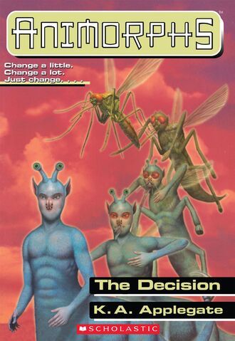 File:Animorphs 18 The Decision ebook cover.jpg