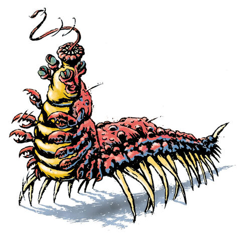 File:Taxxon licensee illustration.jpg