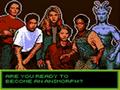 Animorphs Screenshot 2.PNG