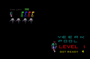 12 yeerk pool level 1 get ready (all keys and gorillas) (kandrona)