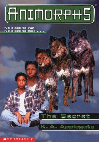 File:Animorphs 9 the secret front cover high res.jpg