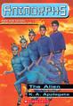 Animorphs 8 (The Alien) E-Book Cover.png