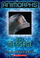 Thumbnail for version as of 16:30, May 7, 2011