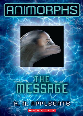 File:The Message Cover 2011.jpg