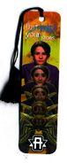 Jake antioch tassled bookmark dont morph book 6