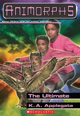 File:The Ultimate cover.jpg