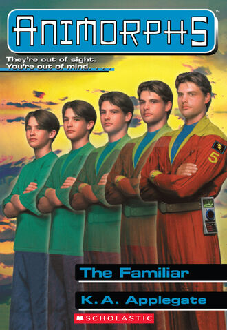 File:Animorphs 41 the familiar ebook cover.jpg