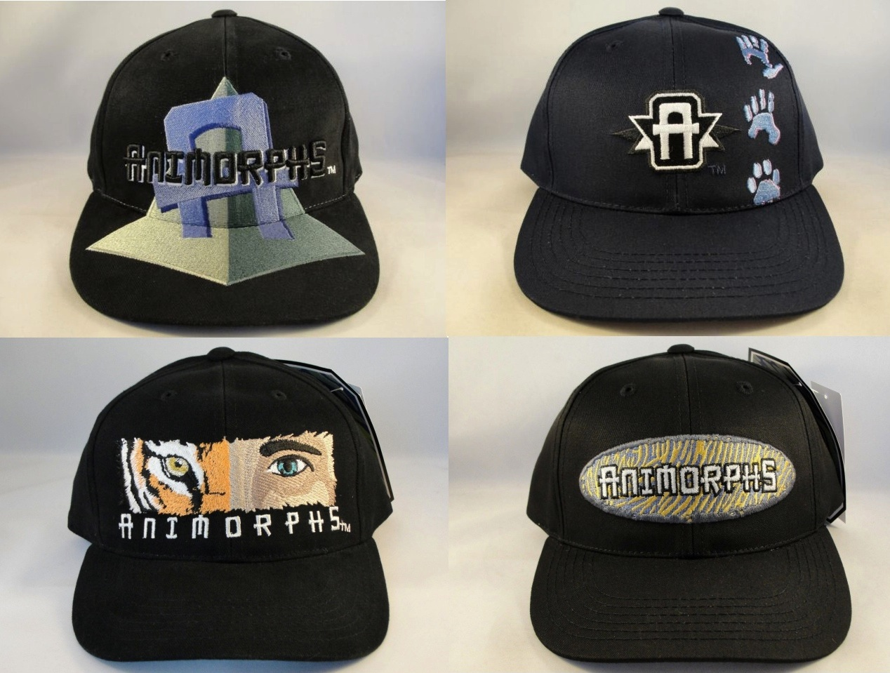 American Needle Baseball Caps  19318396f4f