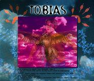 7 2000 calendar Tobias June