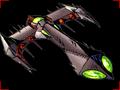 Blade Ship 2.PNG