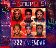 1 calendar 2000 front final no screen