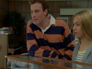 Tom and Rachel