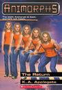 The Return cover.jpg