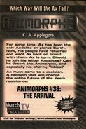 Book 38 ad from inside Book 37