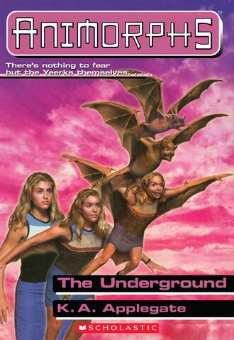 File:Animorphs 17 The Underground ebook cover.jpg