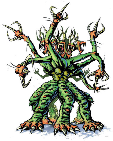 File:Visser Three licensee illustration eight headed creature.jpg