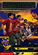 Animorphs 51 absolute cover hi res with countdown