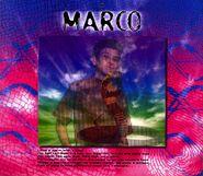 6 2000 calendar Marco May