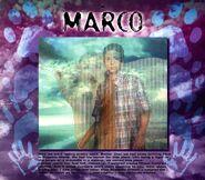 12 2000 calendar Marco November