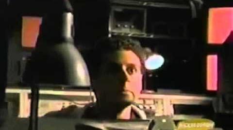 Animorphs Season 1 Episode 8 The Alien