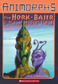 The Hork-Bajir Chronicles (E-Book Cover).png
