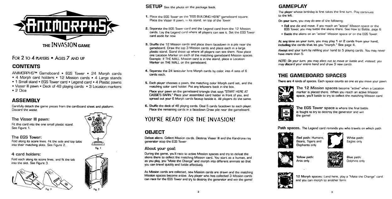 sample instruction manual instruction manual ideas instruction rh mini fourtwenty us board game instruction manual template design board game instructions manual template