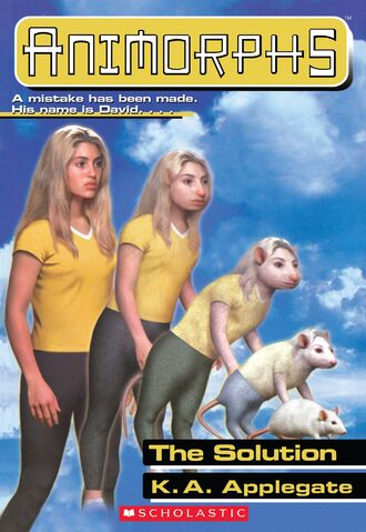 File:Animorphs 22 The Solution ebook cover.jpg